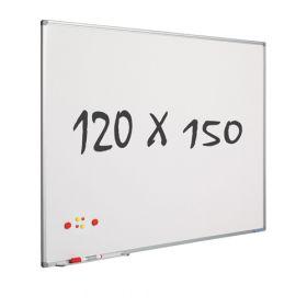 "Whiteboards ""Eco"" S – 120x150cm"