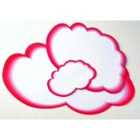Miniwolken