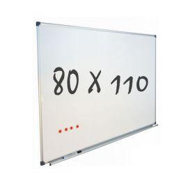 """Whiteboard """"Eco"""" – magnetisch – 80x110cm"""