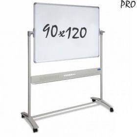 """Maße Whiteboard """"Pro"""" 90x120cm"""