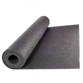Bautenschutzmatte - Standard - 5 mm - Günstige Bauschutzmatten-Rollenware