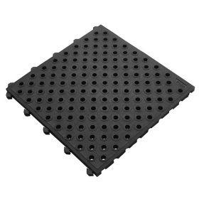 """Modul für Werkstattmatte - Anti-Ermüdungsmatte - Quadratisches """"Puzzlestück"""""""