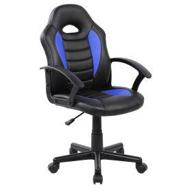 Gamechair Basic Blau - Rocada Ergoline - ergonomisch & robust