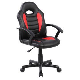 Gamechair Basic Rot - Rocada Ergoline - ergonomisch & robust