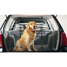 Hundegitter Highway - verstellbar