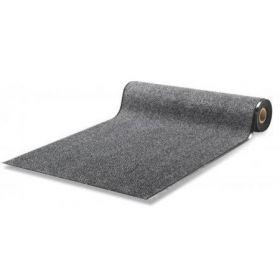 Sauberlaufmatte/Fußabtreter - Breite 200 cm - laufender Meter