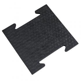 Mittelstück Stallmatte Puzzle-System 39x39 cm