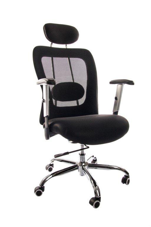 Ergonomischer bürostuhl preise  Design-Bürostuhle