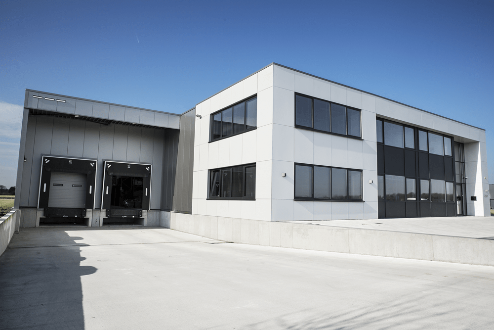 IVOL-loading_docks